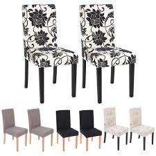 sillas nuevas tapizadas