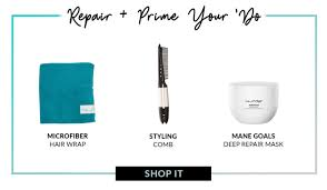 those of you who need a deep repair session now check out our hair care for gorgeous hairstyles