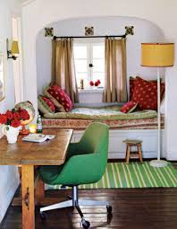 decorating bohemian house decor home designs bohemian style home