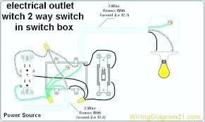 how to wire a light switch diagram switch outlet combo wiring light how to wire a light switch diagram switch outlet combo wiring light switch outlet combination light switch outlet combo wiring diagram installing light 3