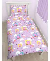 peppa pig george bedding set pig bedding sets and kids toddler beds peppa pig george pirate