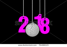 Golf Ball Decorations New Year Numbers 100 Golf Ball Stock Vector 100 Shutterstock 94