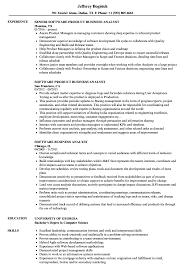 Fresher Businesst Cv Example Resume Samples Pdf Uk Systems Sample