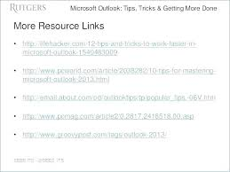 Outlook 2010 Templates Download How To Create An Email Template In Outlook Word Newsletter