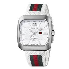 men handsome mens gucci timeless chronograph watch watches cheap amusing images about sick watches tag heuer gucci male afafcdecaaaae full size