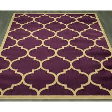 ottomanson area rugs area rugs area rugs on