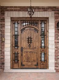 elegant double front doors. Wonderful Elegant Entry Doors Best Front Double