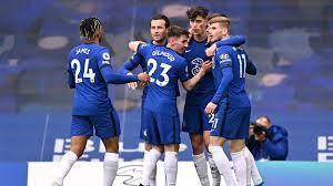 Champions League: il Chelsea piega il Real Madrid e vola in finale con il  City