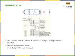 everstart battery charger wiring diagram dolgular com everstart 1200a manual at Everstart Battery Charger Wiring Diagram