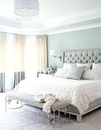 grey and beige bedroom beige and grey bedroom the best beige walls bedroom ideas on neutral grey and beige