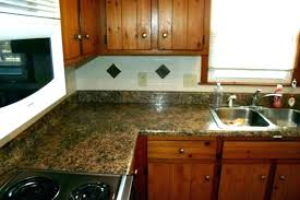 how to install laminate countertop laminate filler home depot home depot laminate sheets how to install