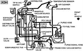 engine diagram vn v8 questions answers pictures fixya jturcotte 2426 gif