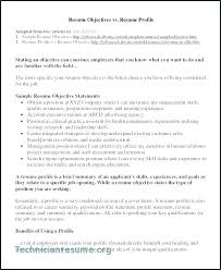 Example Of A Medical Assistant Resumes Resume Examples For Medical Assistant Emelcotest Com