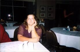 Mindy Ann Hollingsworth Obituary - Visitation & Funeral Information