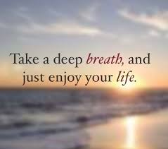 Relaxation Quotes Simple Relaxing Sayings And Quotes Best Quotes And Sayings