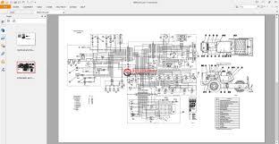 john deere 318 wiring diagram john free diagrams inside 316 john deere 420 garden tractor wiring diagram at John Deere 318 Wiring Diagram Pdf