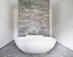 Natur Stein Grau In Wohnzimmer Parsvendingcom