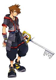 Small Picture The 25 best Sora kingdom hearts ideas on Pinterest Kingdom