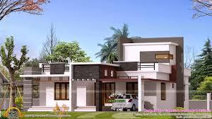 3 Bedroom House Plans Under 1000 Sq Ft