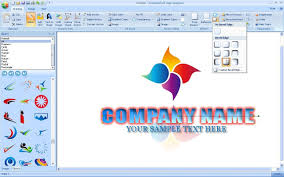 Free Logo Design Software 18 Logo Design Software Free Images Free Business Logo