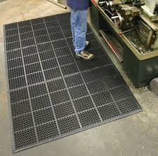 Industrial Floor Mats Perfect On For High Duty Rubber Workplace Stuff 13