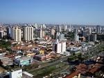 imagem de Bauru São Paulo n-18