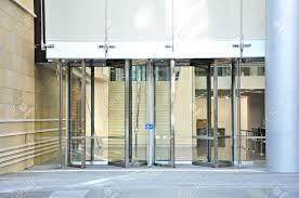office entry doors. Office Front Doors. Exemplary Building Doors Stupendous Commercial Exterior Best Door Entry S R