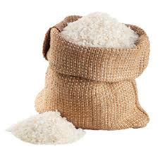 bag of rice png. Plain Png Jpg Free Library Bag Of Rice Clipart Collection Transparent High Throughout Of Rice Png O