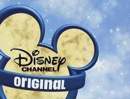 Disney Channel Originalmovies | Disneychannel Wiki