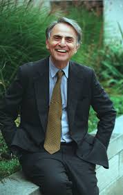 carl sagan s profound essay on why cannabis consciousness is  carl sagan marijuana cannabis essay mr x cannabis consciousness