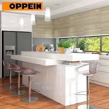 kitchen cabinets china melamine abs kitchen cabinet beautiful kitchen cabinets china kitchen cabinets china suppliers and