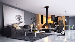 living room living room ideas fireplace sectional couch living room rugs modern living room design modern