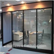 office glass walls. Used Office Glass Wall Partitions With Blinds For Sales - Buy  Partitions,Glass Blinds,Glass Office Glass Walls S