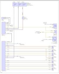 mitsubishi galant stereo wiring diagram wiring diagram 2005 mitsubishi galant wiring diagram home diagrams