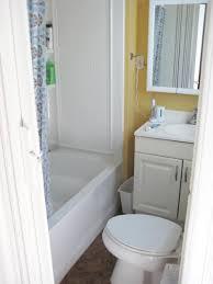 Bathroom Amusing Bathroom Designs For Small Spaces Small Bathroom