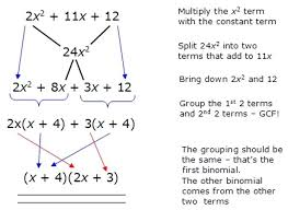 solving polynomial equations by factoring calculator math 3 4 problem solving factoring polynomials math calculator soup