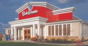 Bob Evans Logan Ohio Is Your Local Bob Evans Restaurant Closing Cbs News