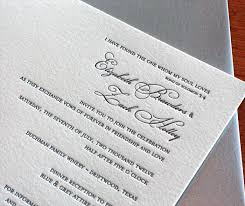 Christian Love Quotes For Wedding Invitations Best Of Romantic Quotes For Wedding Invitations Letterpress Wedding
