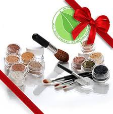 how to make natural makeup at home wellness mama