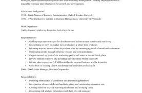 Resume I Need Help Doing My Resume Gratify I Need Help With My