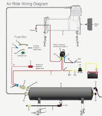 viair 444c wiring wiring diagram for you • viair 444c wiring wire data schema u2022 rh 45 63 49 3 viair 444c wiring viair 444c rebuild kit
