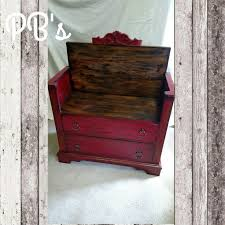 furniture restoration projects. perfect projects furniture restoration diy projects in restoration