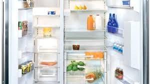 kitchenaid 48 refrigerator. Sub Zero 48 Inch Refrigerator Decoration Built In Side By With Home Kitchenaid L