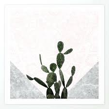 mandala wall art cactus on concrete and pink mosaic mandala wall art print mandala wall art nz on cactus wall art nz with mandala wall art cactus on concrete and pink mosaic mandala wall art