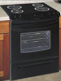 electric cooking stoves.  Electric GarageOutstanding Electric Kitchen Range 39 Wonderful  On Cooking Stoves