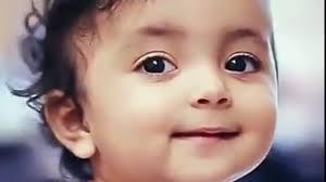 Latest Whatsapp Status Baby Video November 2017 Cute Expression