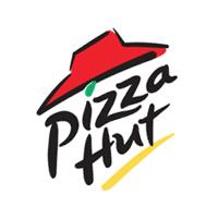 pizza hut logo vector. Brilliant Pizza Pizza Hut 2 And Logo Vector