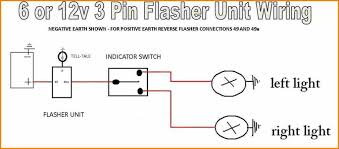 3 pole flasher wiring data wiring diagrams \u2022 Relay Switch Wiring Diagram at 3 Pole Relay Wiring Diagram
