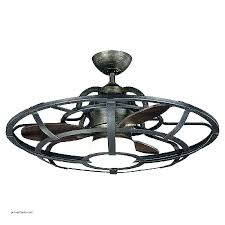 extraordinary unique ceiling fan with light unusual and without clearance remote canada indium singapore south africa for kitchen image