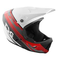Tsg Pads Size Chart Tsg Downhill Mtb Helmet Advance Graphic Design The Connetic
